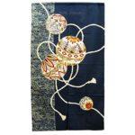 10 wonderful Japanese curtains (noren)
