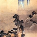 Kawahigashi Hekigoto's haiku poems