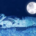 Old Japanese love lyrics Tanka poems from Man'yoshu