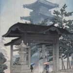 Best short Tanka poems about death by ancient Japanese poets