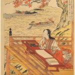 Differences between Haiku and Tanka poetry
